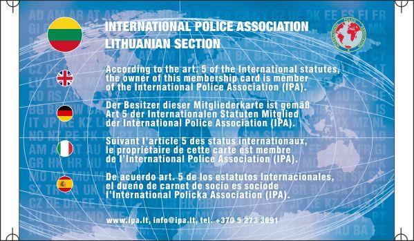 IPA 2015 11 12 maketas