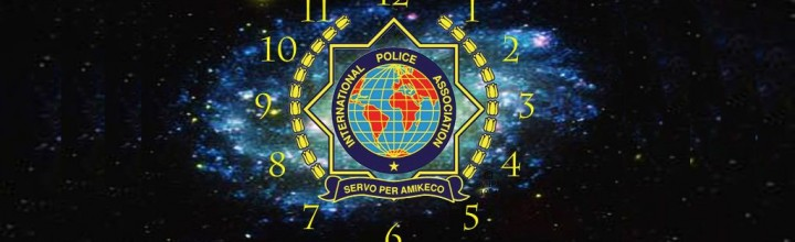 IPA_Clock