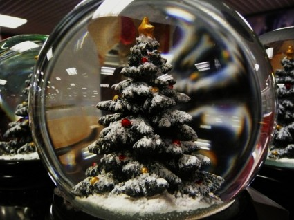 christmas_decorations_200268